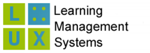 Lux Learning Management Systems Lux LMS, LLC